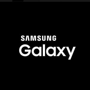 Ремонт Samsung Galaxy в Перми