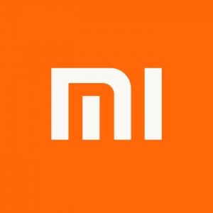 Ремонт Xiaomi в Перми