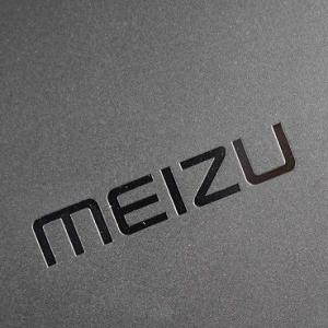 Ремонт Meizu в Перми